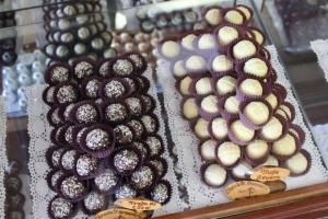 chocolate-araucaria-imoveis-em-campos-do-jordao-4