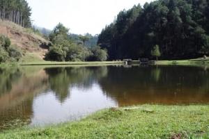 Ecoparque Pesca na Montanha - Imóveis em Campos do Jordão Blog