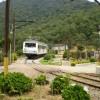 estrada-de-ferro-1